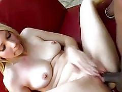 Big Black Cock Fucking Sara Monroe