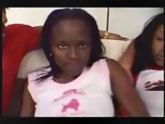 Black Pussy Ebony Fuck
