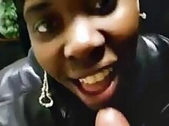 black freaky hoe pussy shut the restroom door just 2 get new nutt